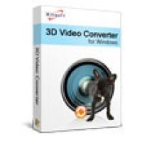 Xilisoft 3D Video Converter (โปรแกรม Xilisoft 3D Video Converter แปลงไฟล์วีดีโอ 3D)