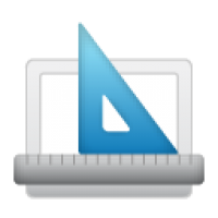 Image Splitter (โปรแกรม Image Splitter ตัดแบ่งภาพ ฟรี)