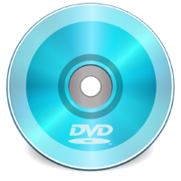 ImTOO DVD Ripper (โปรแกรมแปลงแผ่น DVD เป็นไฟล์วีดีโอชั้นนำ)