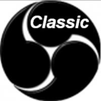 OBS Classic (โปรแกรม OBS Classic แชร์หน้าจอ ถ่ายทอดสดลงโซเชียล)