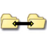 Synchromat (โปรแกรมซิงค์ข้อมูลไฟล์ และโฟลเดอร์)
