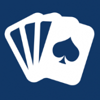Microsoft Solitaire Collection (แอพพลิเคชั่น เกมส์ไพ่ Solitaire ฟรี)