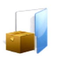 Nanosoft Free Tax (โปรแกรม พิมพ์หนังสือรับรองภาษี หัก ณ ที่จ่าย)
