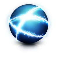 CometBird (โปรแกรม CometBird เว็บเบราว์เซอร์ขนาดเล็ก ที่เร็ว และ ป้องกันไวรัส ฟรี)