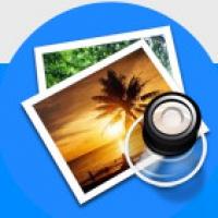 Endless Slideshow Screensaver (โปรแกรม สกรีนเซฟเวอร์ แบบสไลด์ภาพ)