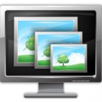 Dimensions 2 Folders (โปรแกรมจัดระเบียบไฟล์รูปภาพ ตามขนาด ความละเอียด)