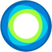 Hola Launcher (App ตกแต่ง เปลี่ยนหน้าตา Android ฟรี)