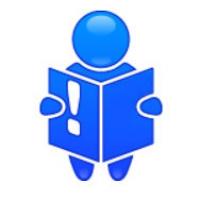 Ampare Thai Speech Reader (โปรแกรมอ่านออกเสียงภาษาไทย และ อังกฤษ