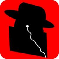 Ear Spy Super Hearing (App ช่วยฟัง เป็น เครื่องช่วยฟัง สำหรับคนหูหนวก)
