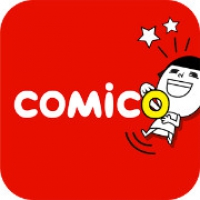 comico อ่านฟรีการ์ตูนออนไลน์ (App อ่านการ์ตูนฟรีหลายแนว)
