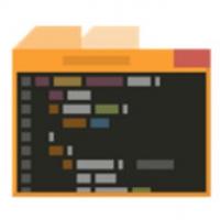 TidyTabs (โปรแกรม TidyTabs จัดกลุ่มแท็บหน้าต่าง เปิดหลายๆ โปรแกรมในหน้าต่างเดียว)