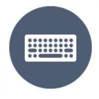 vbKeylogger (โปรแกรม vbKeylogger ดักจับข้อมูลการพิมพ์ บนแป้นพิมพ์ Keyboard)