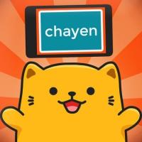 Chayen (App เกมส์ใบ้คำ Chayen เกมส์ปาร์ตี้ ภาษาไทย)