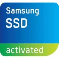 Samsung NVMe Driver (ไดร์เวอร์ฮาร์ดดิสก์ SSD ของ Samsung)