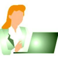Excel Retailer (โปรแกรม Excel Retailer บริหารจัดการร้านค้าปลีก รองรับระบบ LAN)
