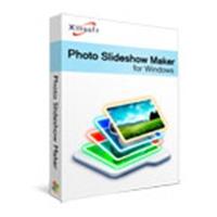 Xilisoft Photo Slideshow Maker (โปรแกรม Photo Slideshow Maker สร้างสไลด์โชว์)