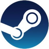 Steam (App ชุมชนเกมเมอร์ Steam ดาวน์โหลดเกมส์ และ ซื้อเกมส์ลดราคา)