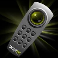Salient Eye Security Remote (App รีโมทโปรแกรมเตือนภัย)