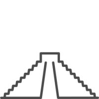 PyramidG (โปรแกรม PyramidG สร้างปิรามิดประชากร ฟรี)