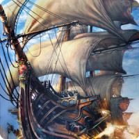 Oceans & Empires (App เกมส์ล่าอาณานิคมน่านน้ำ)