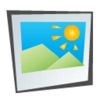 Image to ZX Spec (โปรแกรมเปลี่ยนภาพเป็นกราฟฟิก ZX Spectrum ฟรี)