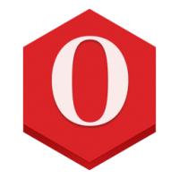 Opera Neon (โปรแกรม Opera Neon เว็บเบราว์เซอร์ กราฟฟิกสวย เข้าถึงเว็บไซต์ง่าย ฟรี)