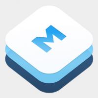 Mockuuups Studio (โปรแกรม Mockuuups Studio ออกแบบหน้าจอตัวอย่างของ App ฟรี)