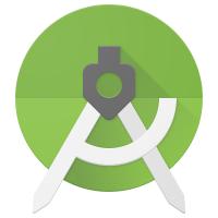 Android Studio (โปรแกรม Android Studio เขียนแอพฯ Android ฟรี)