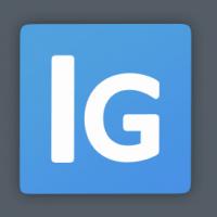 Axialis IconGenerator (โปรแกรม Axialis IconGenerator ออกแบบ สร้าง Icon ฟรี)