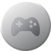 GameRoom (โปรแกรม GameRoom ห้องสมุดเกมสตรีม ฟรี)