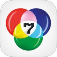BBTV CH7 (App รับชมรายการโทรทัศน์สีกองทัพบกช่อง 7)