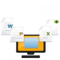 I-Document (โปรแกรม I-Document จัดการเอกสาร อิเล็กทรอนิกส์สำหรับองค์กร)