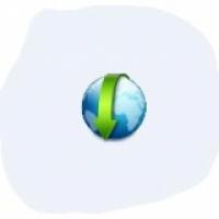 Lion Fly Downloader (โปรแกรม Lion Fly Downloader ช่วยดาวน์โหลดไฟล์ ใช้งานง่าย)
