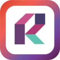 Rent Express (App หาหอพัก ห้องเช่า คอนโด อพาร์ทเมนท์ ในกรุงเทพฯ)