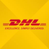 DHL Express Mobile (App บริการจัดส่งพัสดุของ DHL)