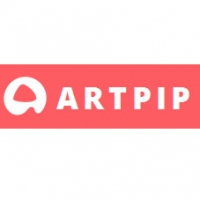 Artpip (โปรแกรม Artpip เปลี่ยนภาพพื้นหลังหน้าจอ ให้เป็นภาพหอศิลป์)