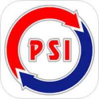 PSI (App ดูรายการทีวีดิจิทัล จาก PSI คมจัดชัดจริง)