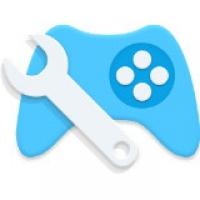 Game Tuner (App ปรับแต่งเพิ่มประสิทธิภาพการเล่นเกมส์)