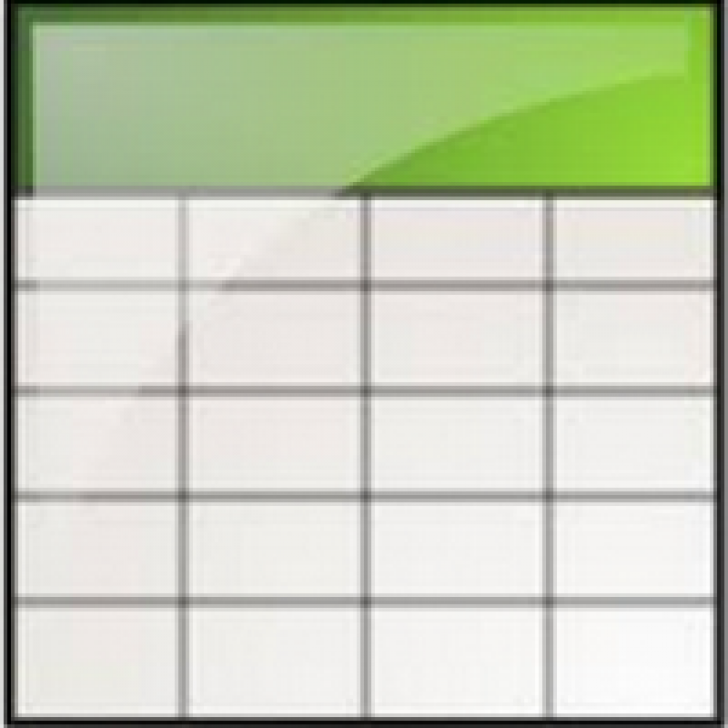 Stockbook Lite (App ช่วยบันทึกบัญชีหุ้น Stockbook)