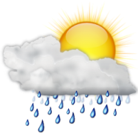 MiTeC Weather Agent (โปรแกรม MiTeC Weather Agent ตรวจสอบสภาพอากาศ ฟรี)