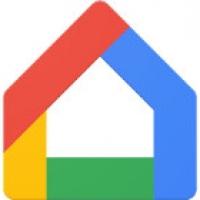 Google Home (App แคสต์ภาพและเสียงไปยังอุปกรณ์ Chromecast)