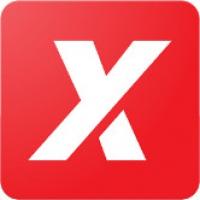 iflix (App ดูซีรีย์ และ ดูหนังออนไลน์ จาก iflix)