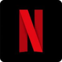 Netflix (App ดูซีรีย์ และ ดูหนังออนไลน์ จาก Netflix)