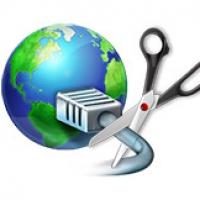 NetDisabler (โปรแกรม NetDisabler ปิดการใช้งาน ฟังก์ชั่นเน็ตเวิร์ค ต่างๆ บนคอม)