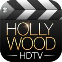 Hollywood HDTV (App ดูซีรีย์ และ ดูหนังออนไลน์ จาก Hollywood HDTV)