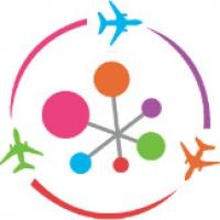 Travel Pal (App เพื่อนเดินทางสู่โลกกว้าง Travel Pal)
