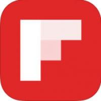 Flipboard (App อ่านแมกกาซีน Flipboard เฉพาะสำหรับคุณ)