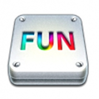 iFunBox (โปรแกรม Backup จัดการข้อมูล สำหรับ Mac และ iOS)