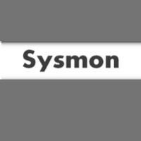 Sysmon (โปรแกรมตรวจจับ โปรแกรมที่ถูกเปิด และ เน็ตเวิร์คต่างๆ)