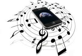 4 ขั้นตอนง่ายๆ ทำเสียงเรียกเข้าลง iPhone ด้วย iTunes [อัพเดท iTunes เวอร์ชั่น 12]